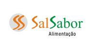 5 Sal Sabor
