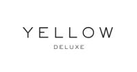 6 Yellow Deluxe