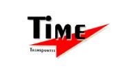 7 Time Transportes