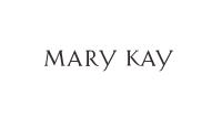 0 Mary Kay