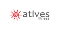 10 Atives Fitness