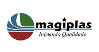 11 Magiplas