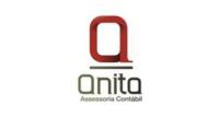 14 Anita