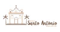 19 Paroquia Santo Antonio